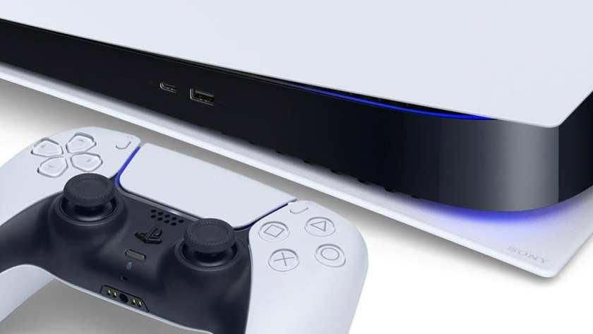 Aggiornamento software PS5: tutte le novità