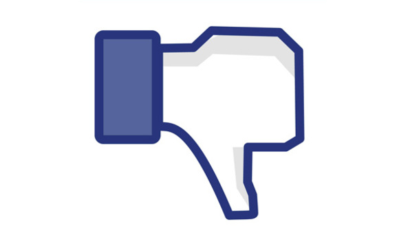 페이스북, 주요 나라에서 사용자 잃고 있어