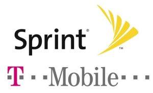 Sprint는 T-Mobile을 인수할 수 있을까?