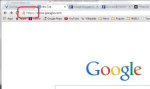 google_dot_com