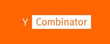 y-comb1