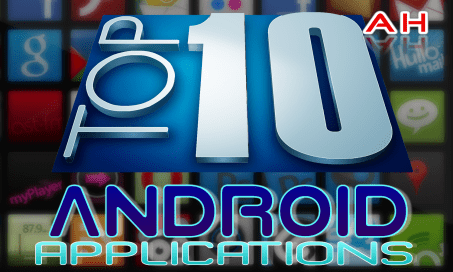 10-best-android-apps-must-have