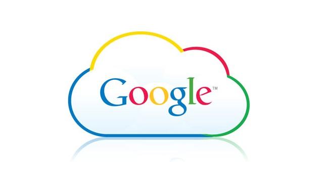 구글, 클라우드 서비스 니어라인 런칭. 아마존과 대립각