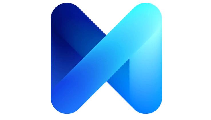 M, 페이스북의 인공지능 개인비서 서비스