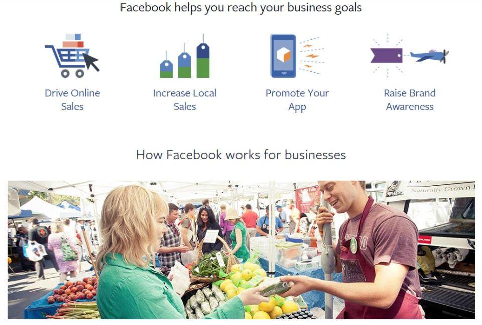 페이스북, 트위터 유사 서비스 출시 예정