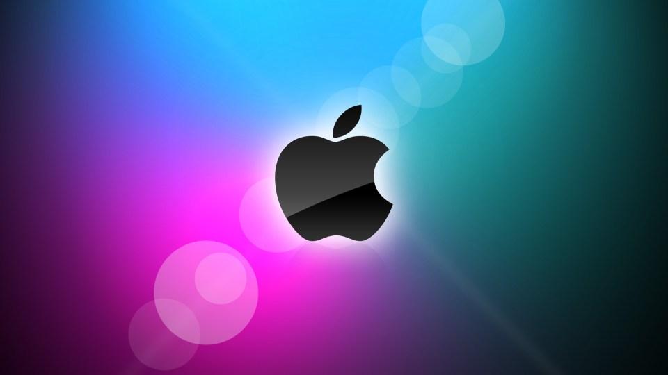 애플이 채용 면접 때 물어보는 어려운 질문 33개