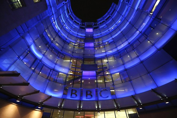 BBC 채널 Three, 온라인 전용 채널로 전환 결정
