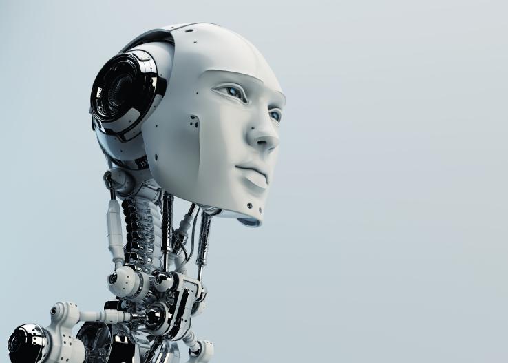 2016년에 주목해야 할 로봇 관련 트렌드