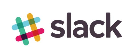 두살 맞은 Slack 사용자 230만 돌파