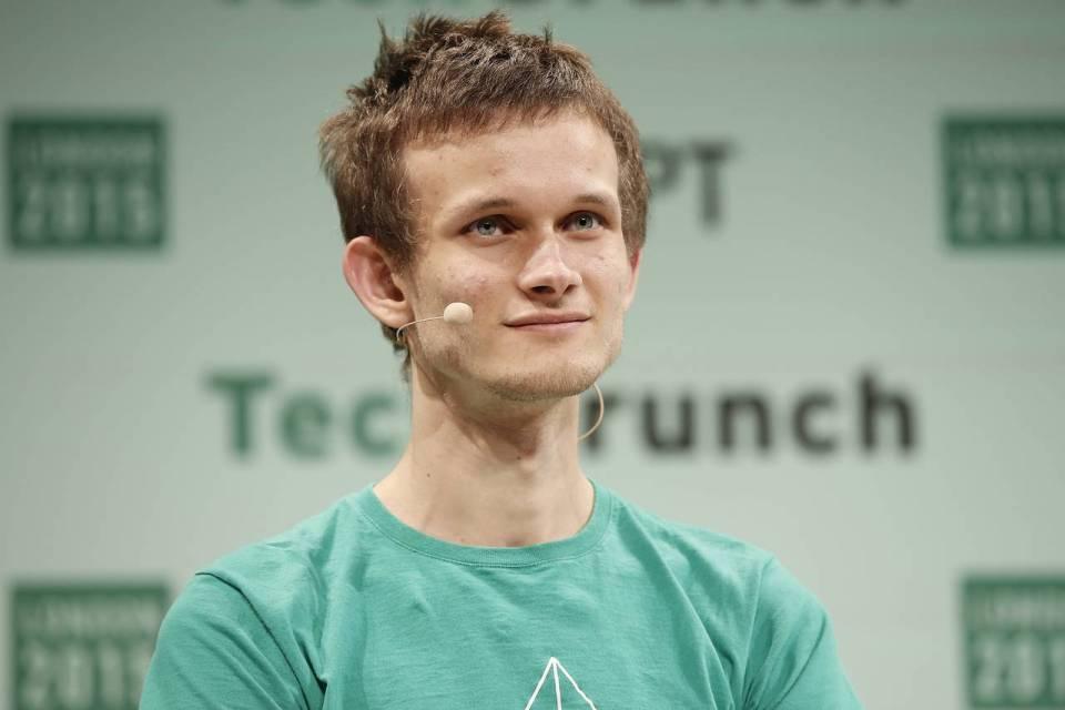 블록체인 플랫폼 이더리움(Ethereum), 하드포크(Hard Fork) 적용