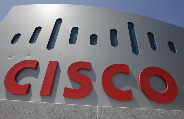 Cisco, 직원 5500명 정리해고 예정