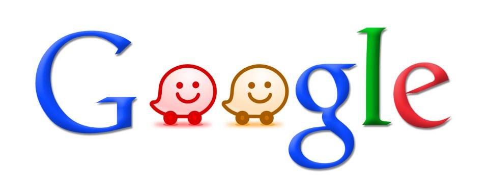 구글, 차량공유 사업 진출