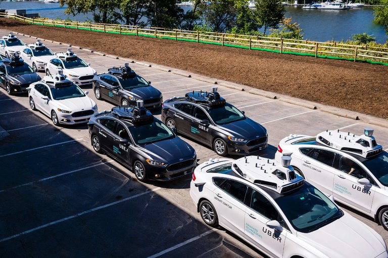 미국 정부, 무인자동차 관련 방침 발표