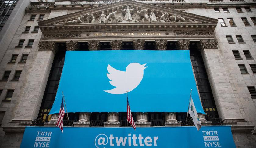 [테크니들 인사이트] 트위터가 걸어온 길