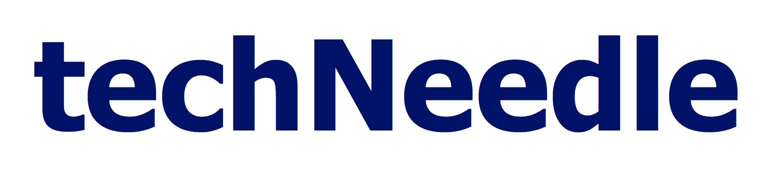 techNeedle