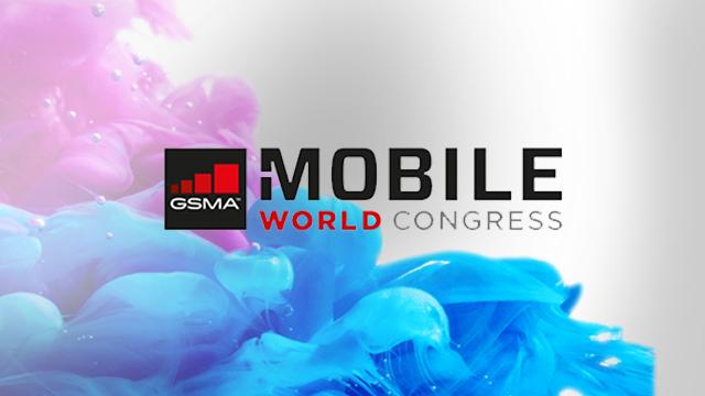 세계 최대 모바일 기기 전시회, MWC 2017 총정리