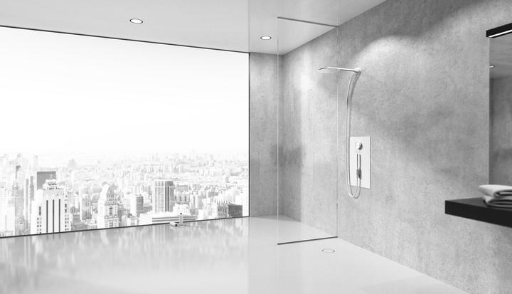 물 사용량을 95% 이상 절약할 수 있는 샤워기 – 오비탈 시스템즈, 시리즈 B 투자 유치