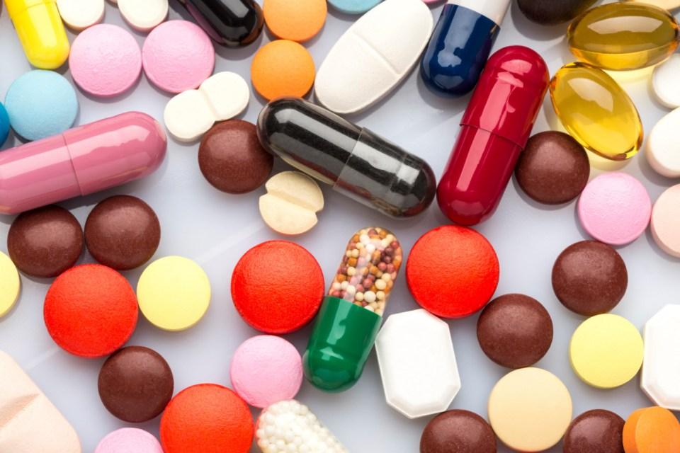 아마존, 온라인 약국 필팩(Pillpack) 인수한다.