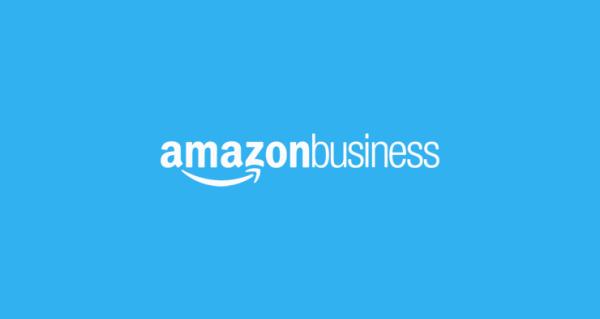 아마존 비즈니스(Amazon Business)는 아마존닷컴을 넘을까?