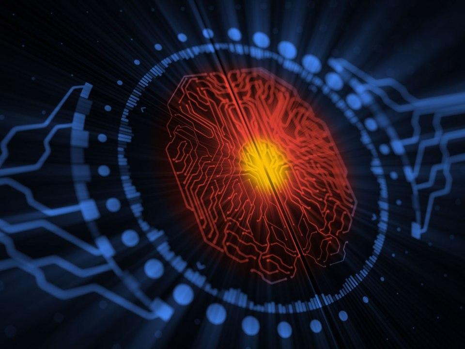 """미(美) 다르파(DARPA), AI에 20억달러 투자, """"AI Next"""" 캠페인 발표"""