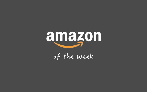 아마존은 이번주에 무엇을 했나? (2018년 10월 4주)