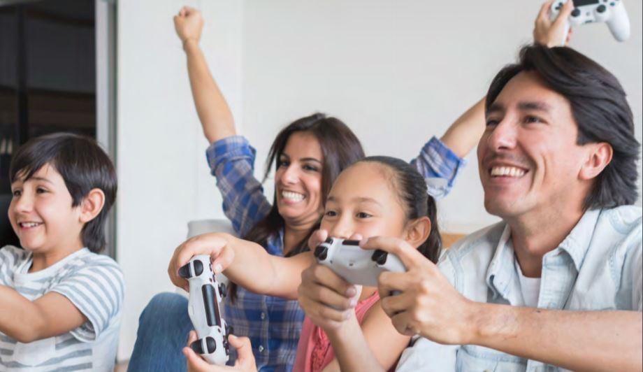 2019 미국 게임 산업 리포트 요약