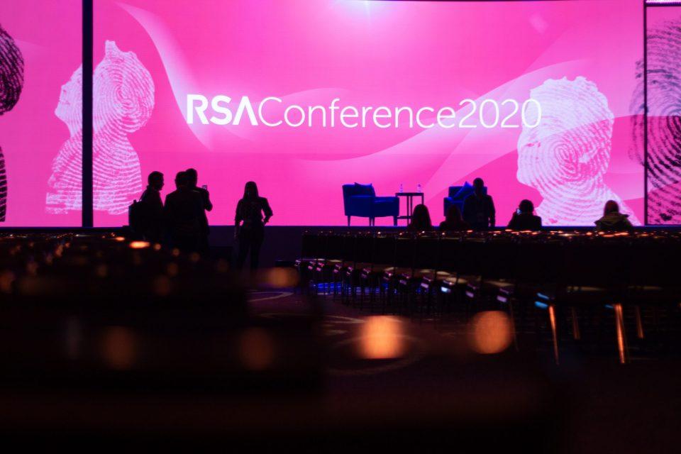 보안 분야 최고 권위 콘퍼런스 'RSAC 2020'이 던진 올해의 화두