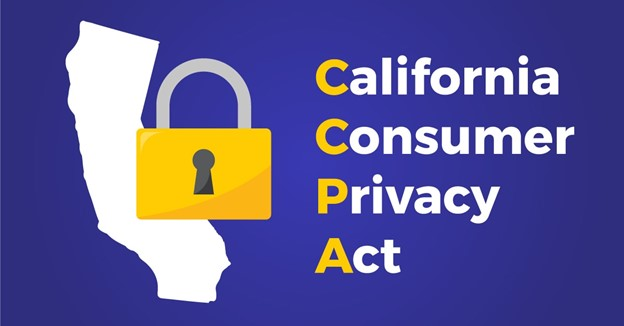 CCPA (캘리포니아 개인정보보호법), 당신이 반드시 알아야 하는 3가지