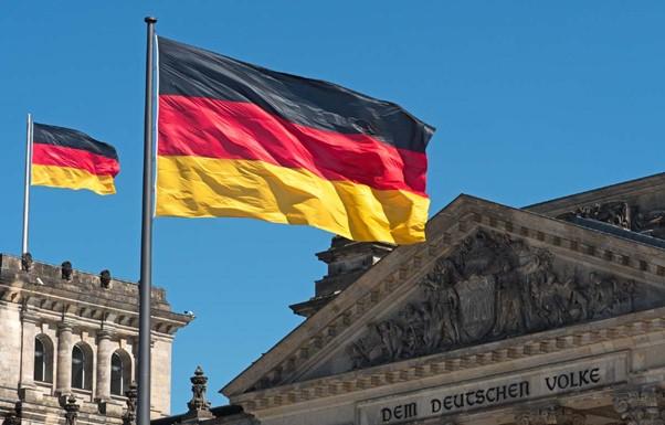 관료주의를 뚫고 피어난 혁신 – 2021년 가장 핫한 독일 핀테크 서비스 6개