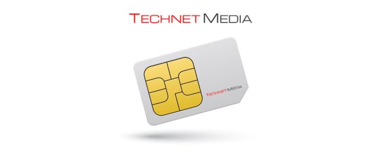 Lte Internet Dla Firm