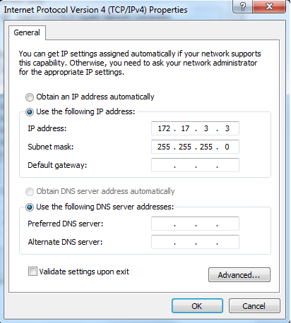 Configure Checkpoint Firewall In VMware