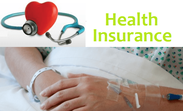 5 Best health Insurance Companies