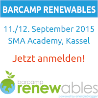 2015Barcamp-Banner