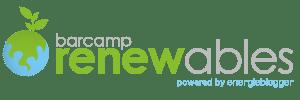Barcamp-Logo2015