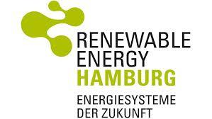 Erneuerbare Energien Hamburg Clusteragentur – EEHH