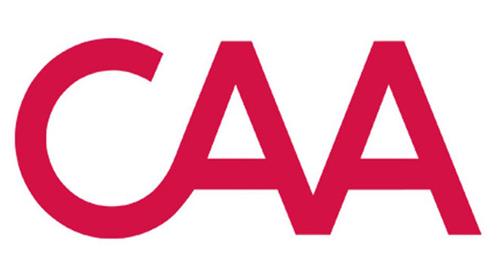 CAA Removes 'Optional' From Work-At-Home Mandate; Offices To Empty For Minimum Two Weeks Over Coronavirus Concerns