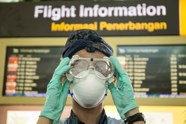 Three travel startups tell us how they're responding to the coronavirus crisis