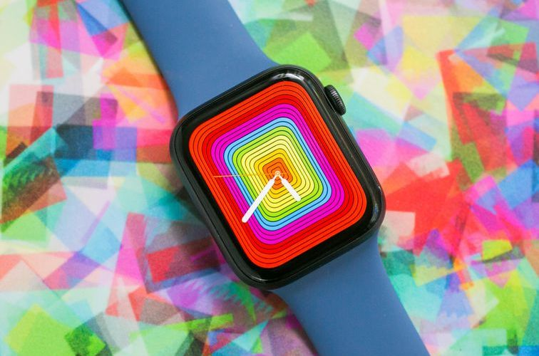 Apple Watch 6 rumors: Sleep tracking, new health alerts and more
