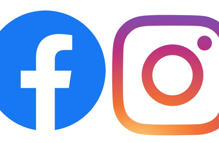 Facebook and Instagram now show the location of posts and accounts with high reach