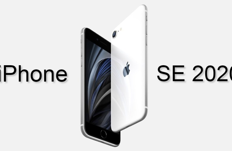 Is the new iPhone SE 2020 coming with Face ID?