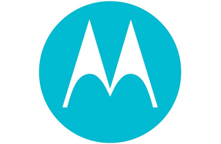 Key Motorola One Fusion + specs leaked before Q2 2020 started