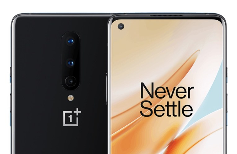 The price of OnePlus 8, 8 Pro in India starts at Rs 41,999