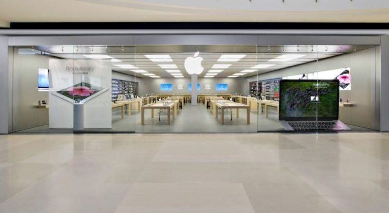 Apple will reopen stores in Australia and Austria this week