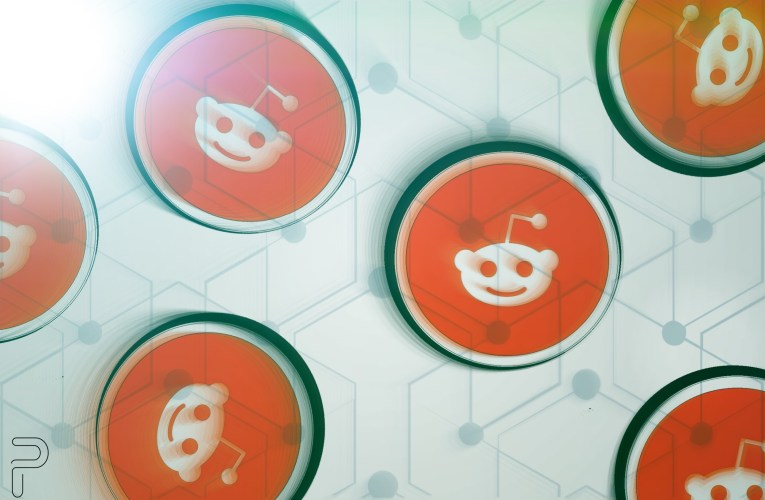 Reddit tests its own cryptocurrency to reward users for increasing engagement