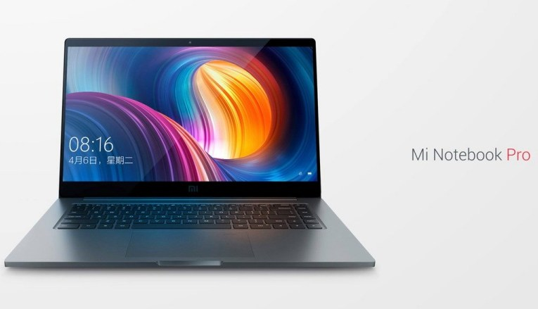 RedmiBook, Mi brand laptops, will soon be launched in India