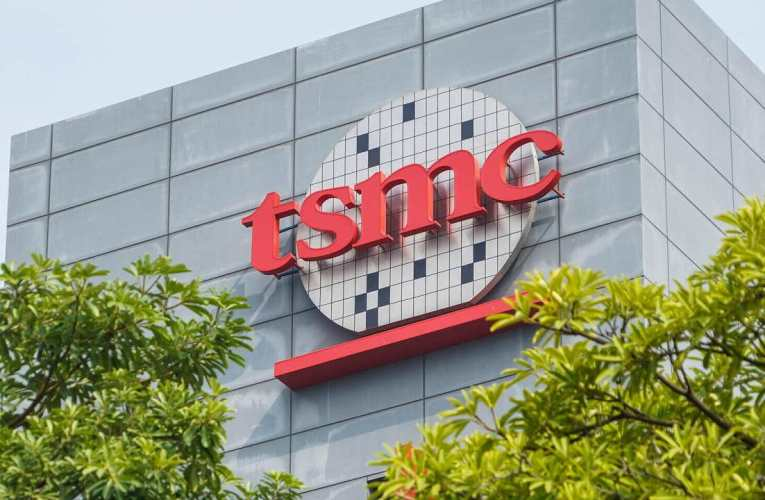 The United States blocks TSMC HiSilicon Kirin from supplying SoCs to Huawei