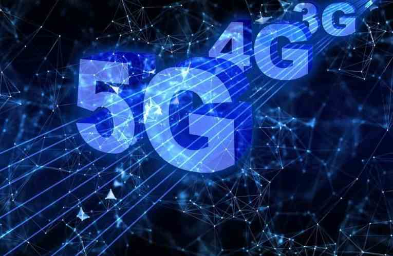 The US threatens Brazil with Huawei 5G devices