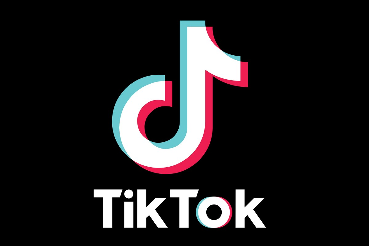 TikTok banned security risks in India due to rising sentiment against China