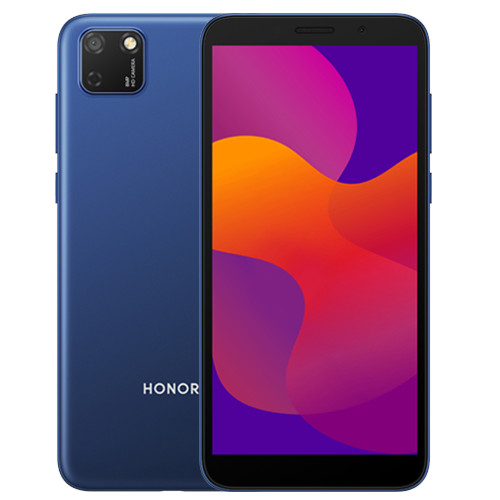 HONOR 9A, HONOR 9S entry-level phones introduced in India