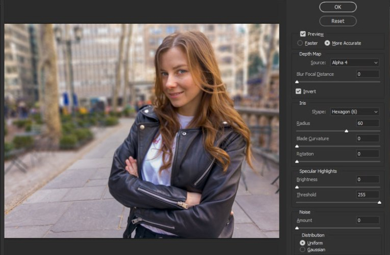 Adobe Photoshop may soon have the tool that will help us detect fake photos online